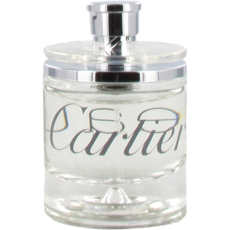 Cartier Eau De Cartier EdT EdT 50ml