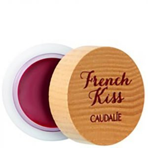 Caudalie French Kiss Tinted Lip Balm Addiction 7.5 G