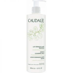 Caudalie Gentle Cleansing Milk 400 Ml