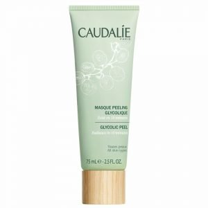 Caudalie Glycolic Peel 75 Ml