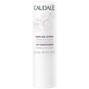 Caudalie Lip Conditioner 4 G