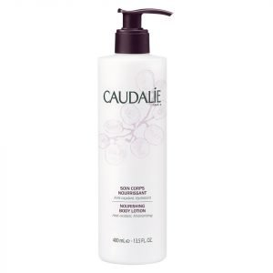 Caudalie Nourishing Body Lotion 400 Ml
