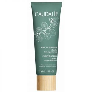 Caudalie Purifying Mask 75 Ml