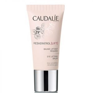 Caudalie Resvératrol Lift Eye Lifting Balm 15 Ml
