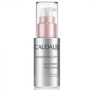 Caudalie Resvératrol Lift Firming Serum 30 Ml