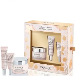 Caudalie Resveratrol[Lift] Face Lifting Experts Set
