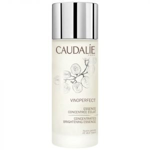 Caudalie Vinoperfect Concentrated Brightening Essence 100 Ml