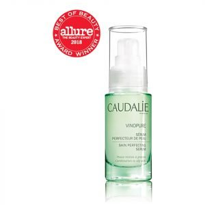 Caudalie Vinopure Skin Perfecting Serum 30 Ml