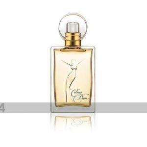 Celine Dion Celine Dion Signature Edt 30ml
