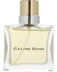Celine Dion EdT 100ml