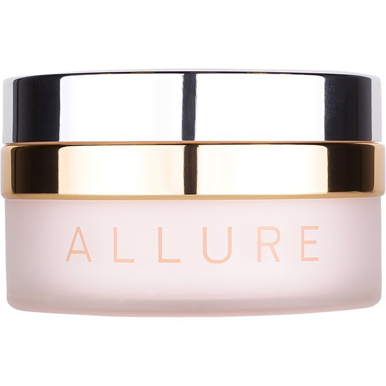 Chanel Allure Body Creme 200ml