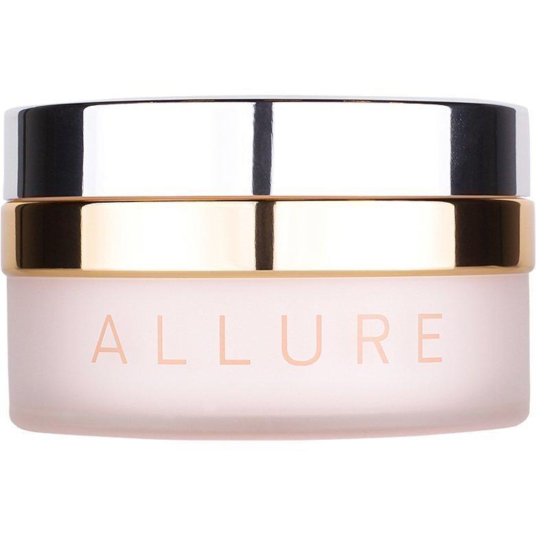 Chanel Allure Body Creme 200ml