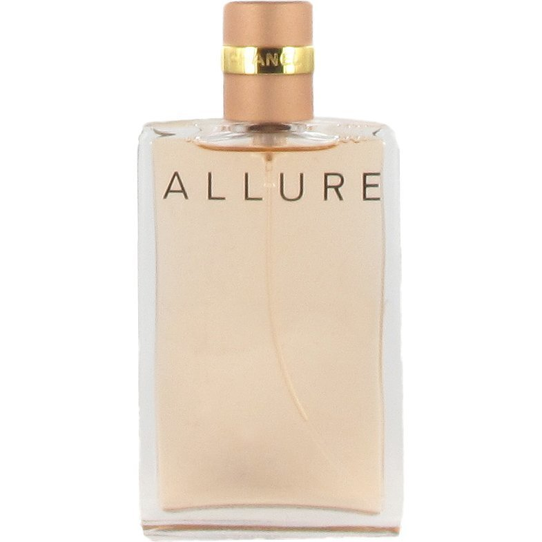 Chanel Allure EdP EdP 50ml