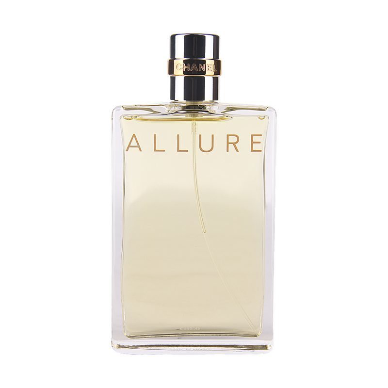 Chanel Allure EdT EdT 100ml