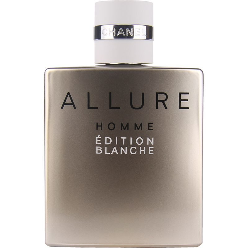 Chanel Allure Edition Blanche EdP 50ml