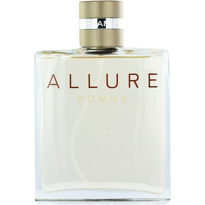 Chanel Allure Homme EdT EdT 150ml