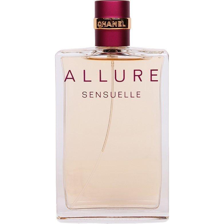 Chanel Allure Sensuelle EdP EdP 100ml