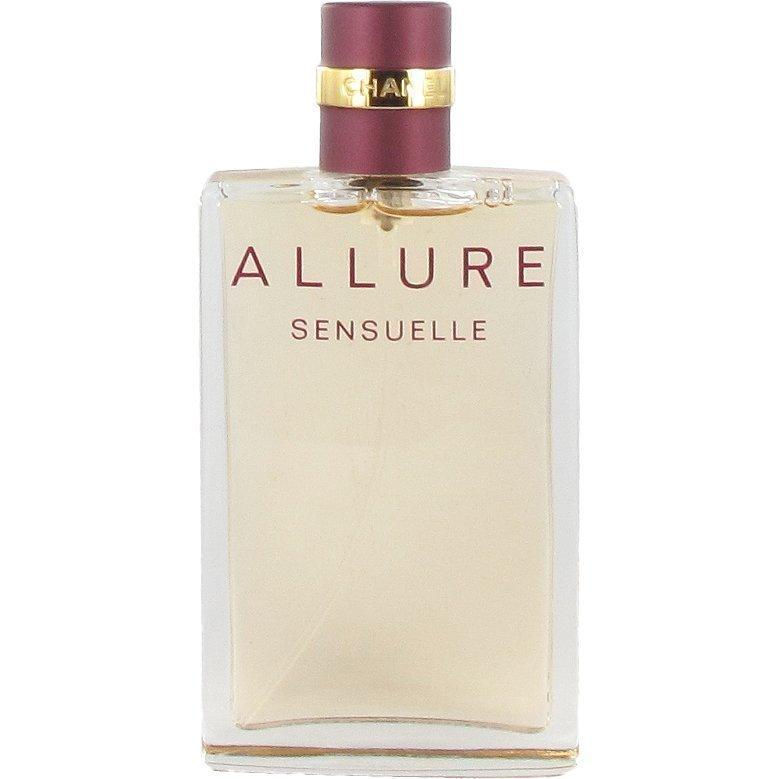 Chanel Allure Sensuelle EdP EdP 50ml