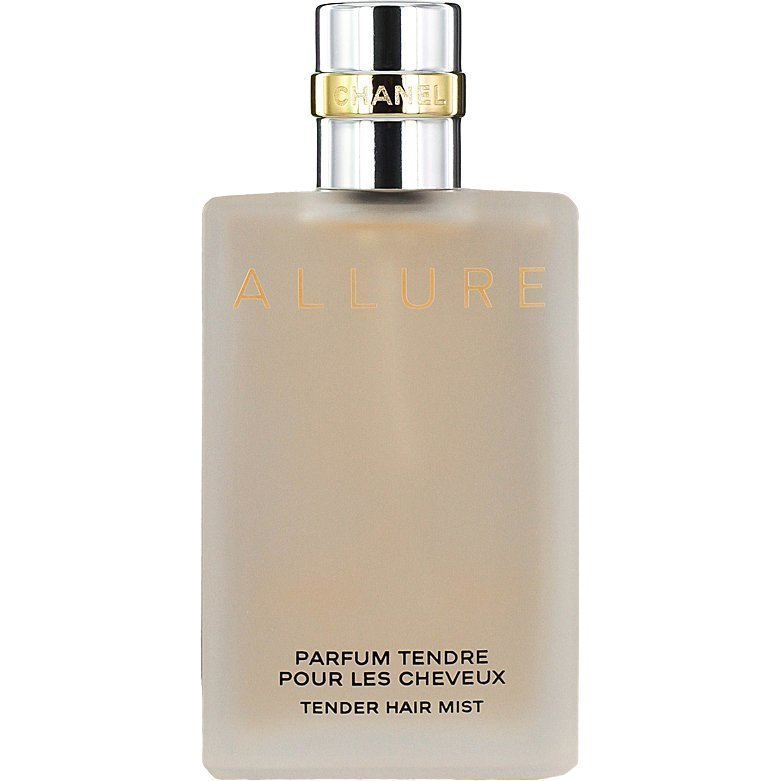 Chanel Allure Tender Hair Mist Tender Hair Mist 35ml