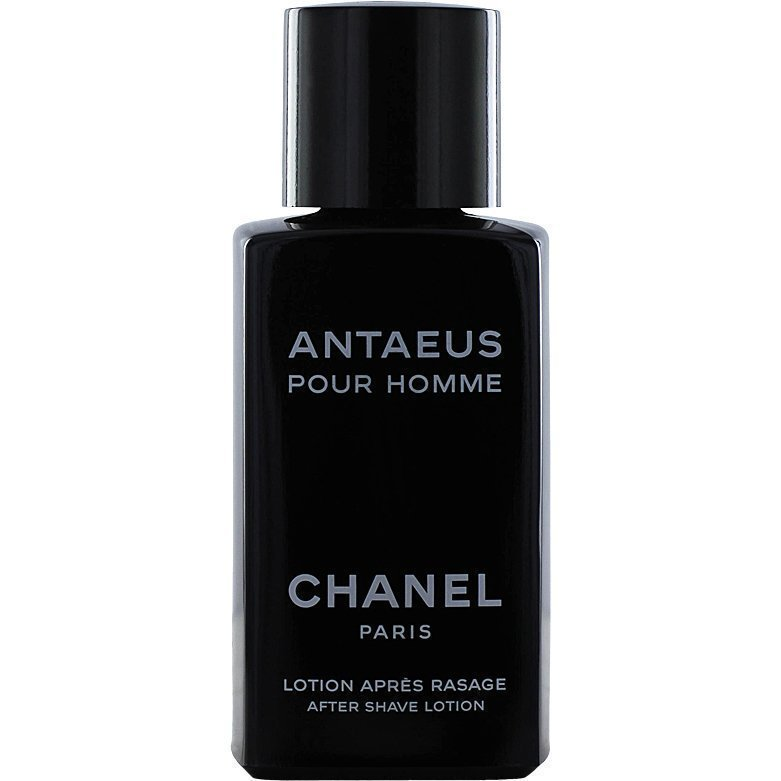 Chanel Antaeus After Shave Lotion After Shave Lotion 100ml