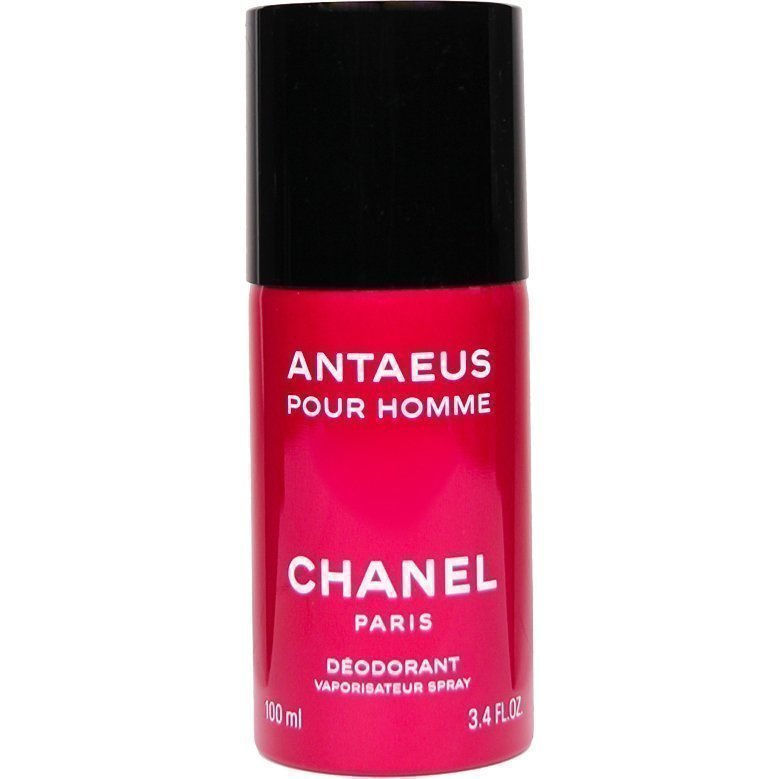 Chanel Antaeus Deospray 100ml