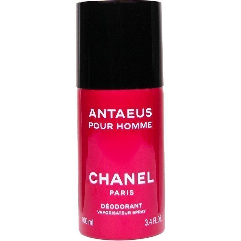 Chanel Antaeus Deospray 100ml