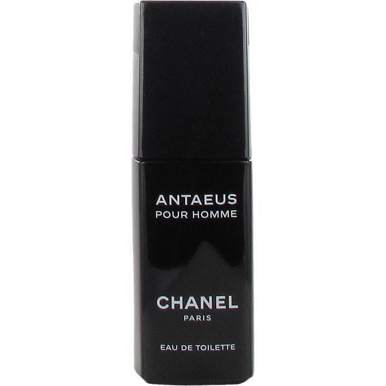 Chanel Antaeus EdT EdT 50ml