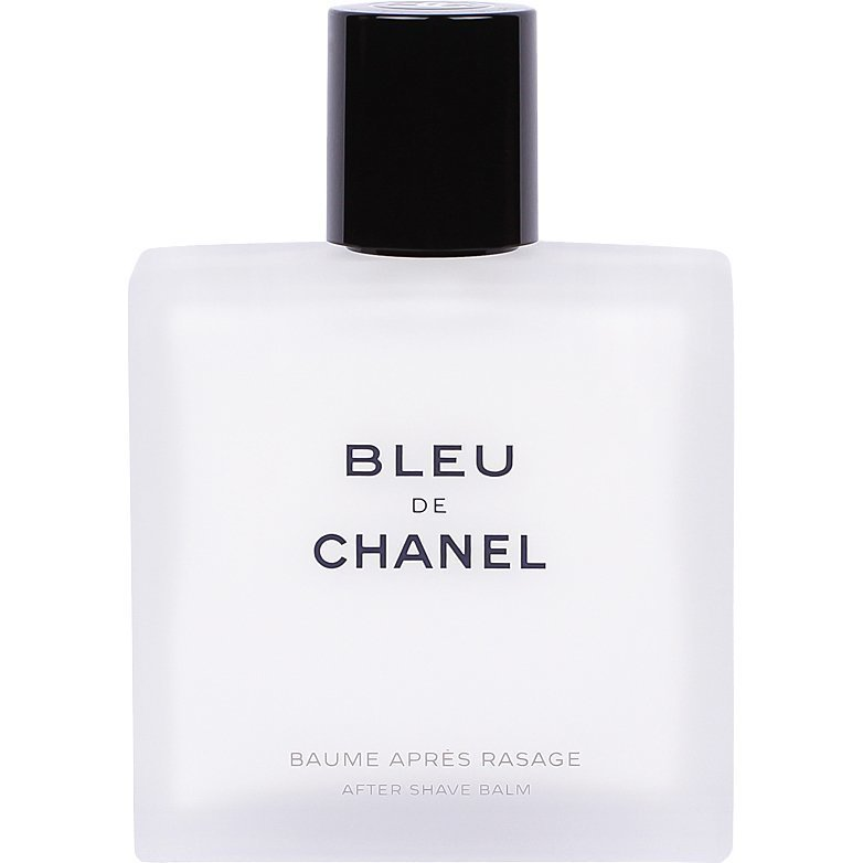 Chanel Bleu De Chanel After Shave Balm After Shave Balm 90ml