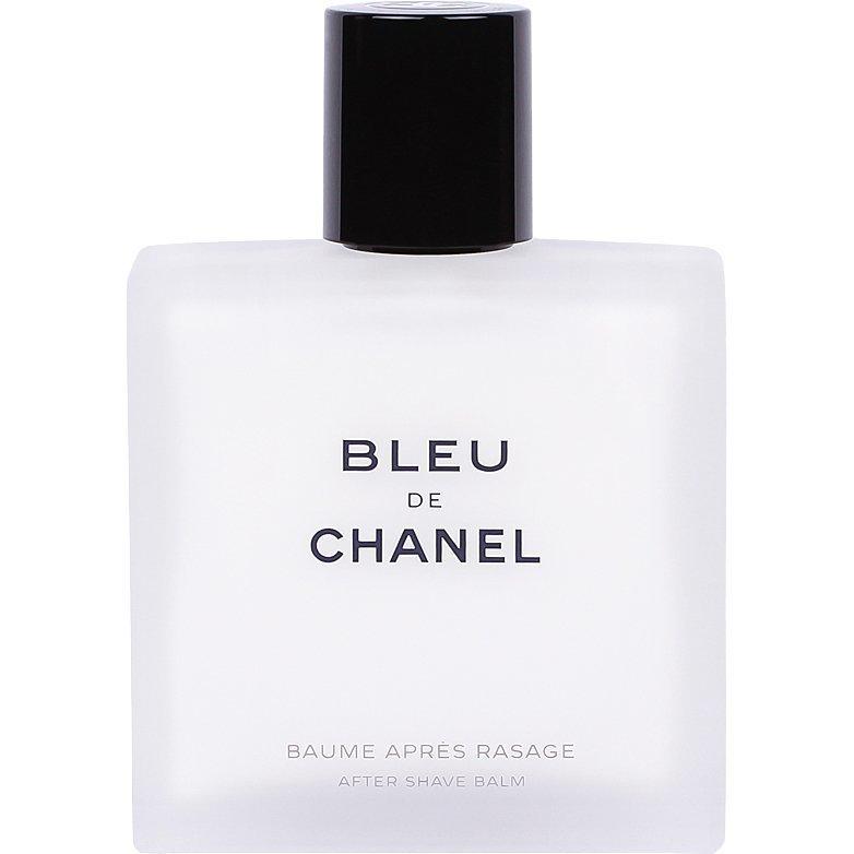Chanel Bleu De Chanel After Shave Balm After Shave Balm 90ml