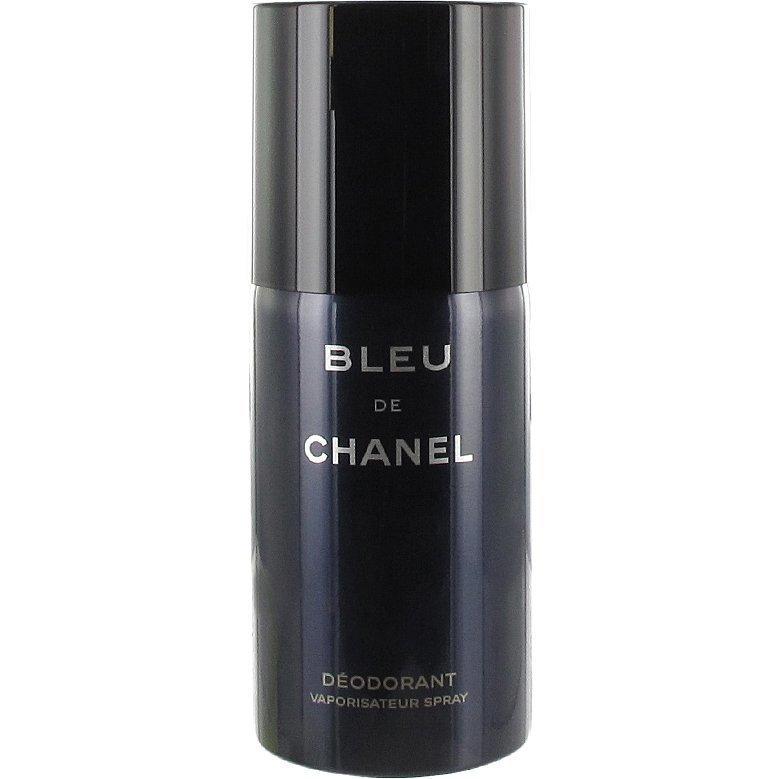 Chanel Bleu De Chanel Deospray Deospray 100ml