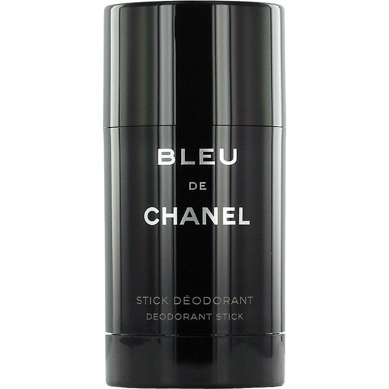Chanel Bleu De Chanel Deostick Deostick 75ml