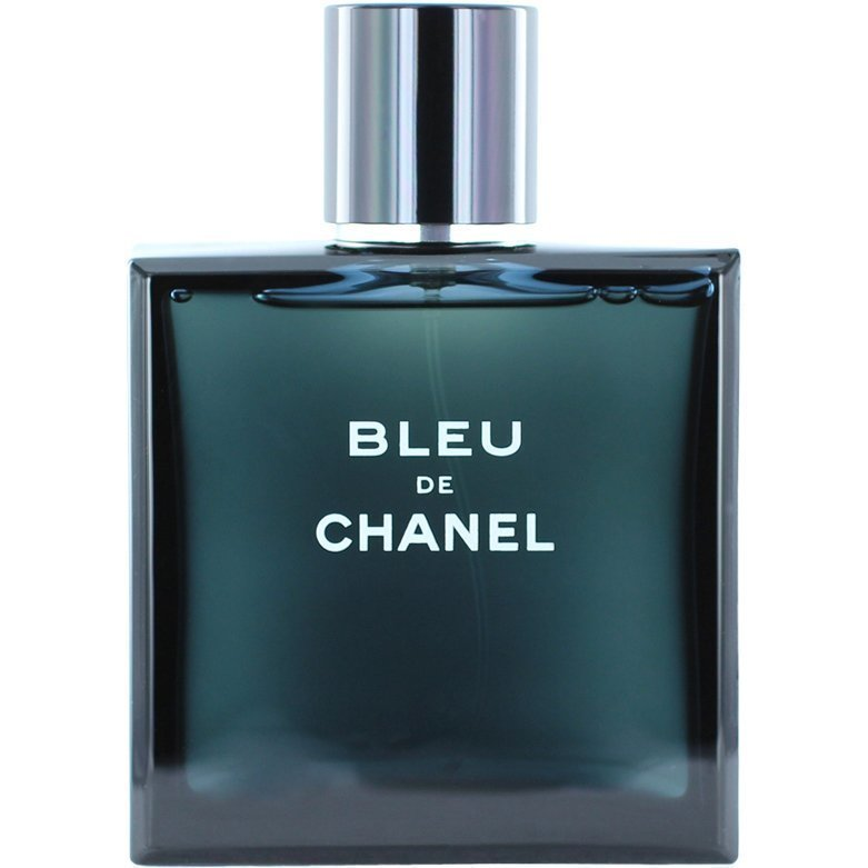 Chanel Bleu De Chanel EdT EdT 150ml