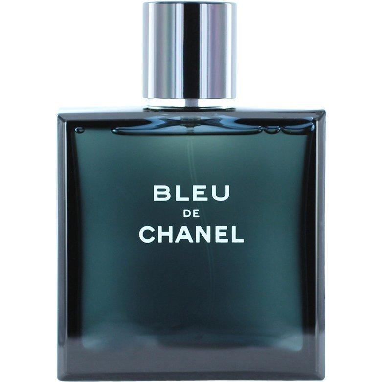 Chanel Bleu De Chanel EdT EdT 150ml