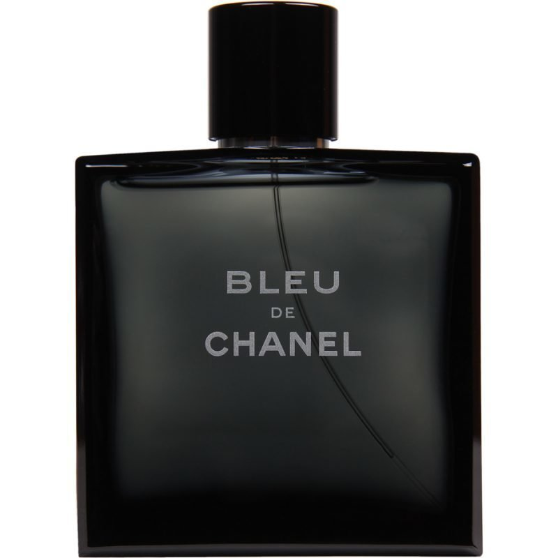 Chanel Bleu de Chanel EdT 100ml