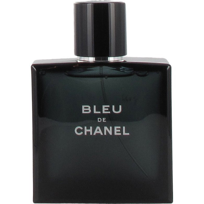 Chanel Bleu de Chanel EdT EdT 50ml