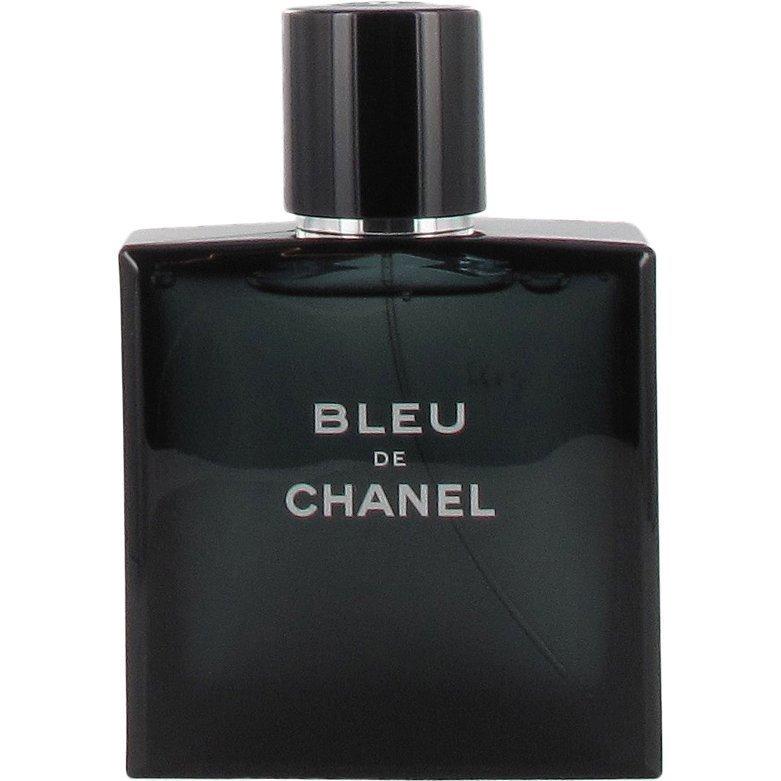 Chanel Bleu de Chanel EdT EdT 50ml