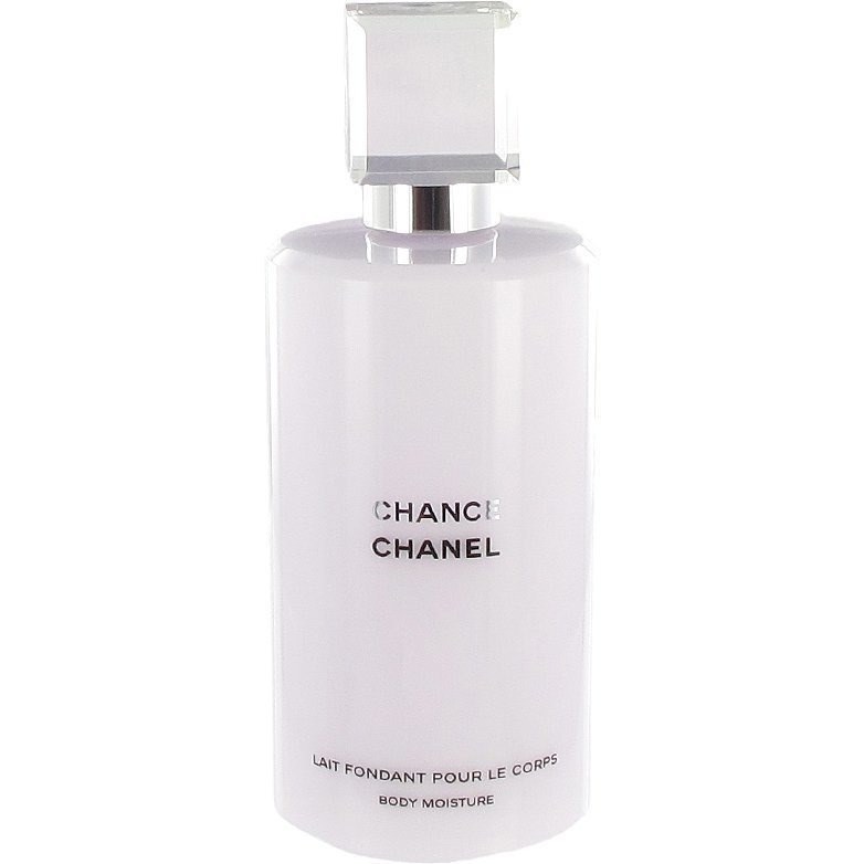Chanel Chance Body Lotion Body Lotion 200ml