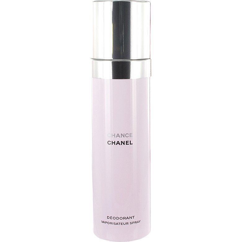 Chanel Chance Deospray Deospray 100ml