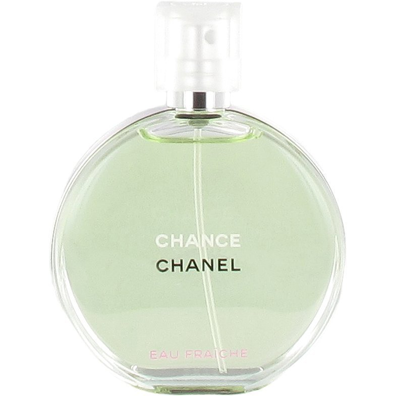 Chanel Chance Eau Fraiche EdT EdT 50ml