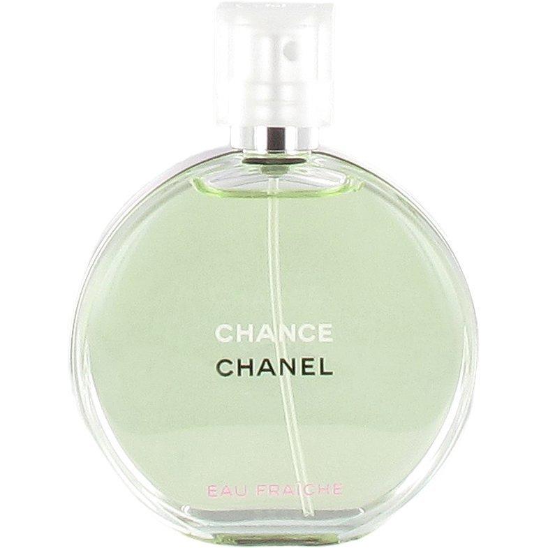 Chanel Chance Eau Fraiche EdT EdT 50ml