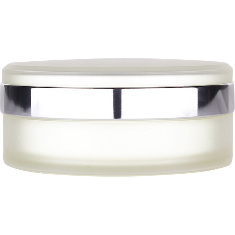 Chanel Chance Eau Fraiche Moisturizing Body Cream 200ml