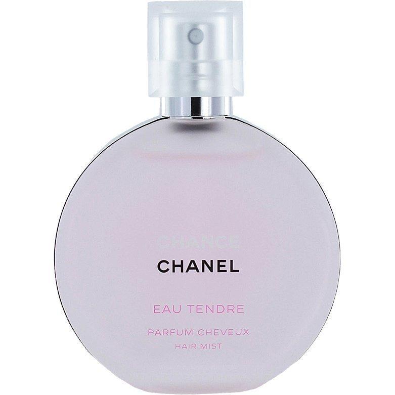 Chanel Chance Eau Tendre Hair Mist 35ml