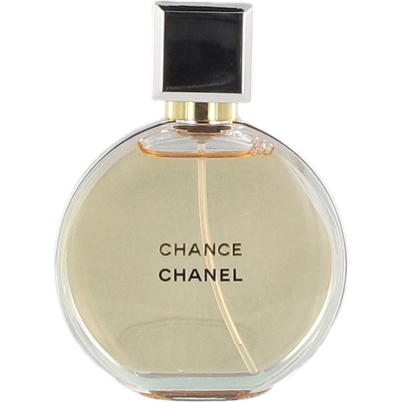Chanel Chance EdP 35ml