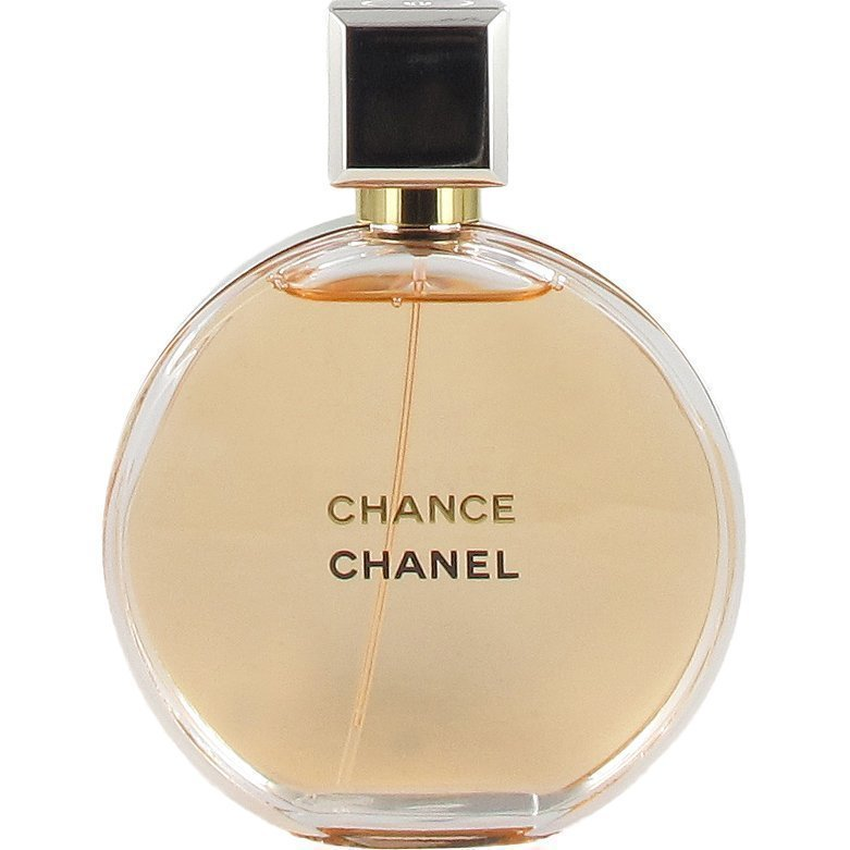 Chanel Chance EdP EdP 100ml