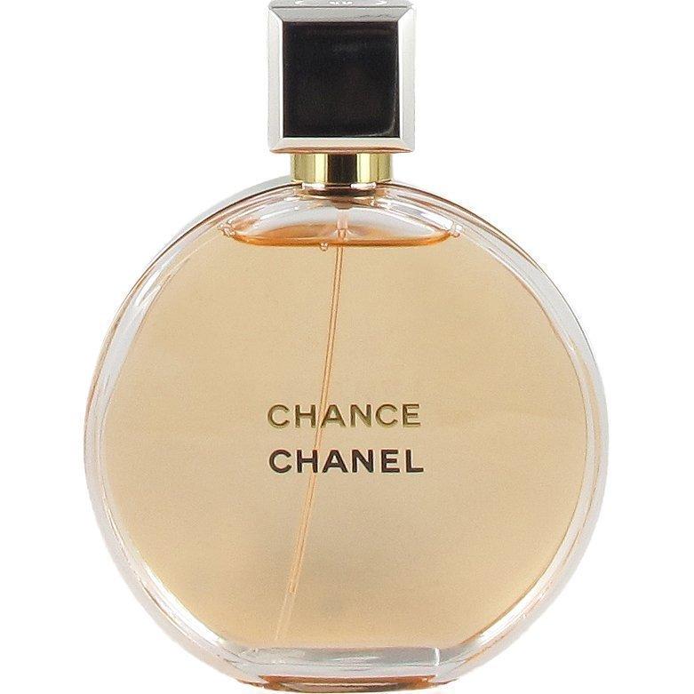 Chanel Chance EdP EdP 100ml