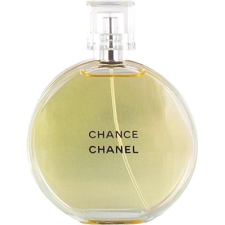 Chanel Chance EdT 100ml