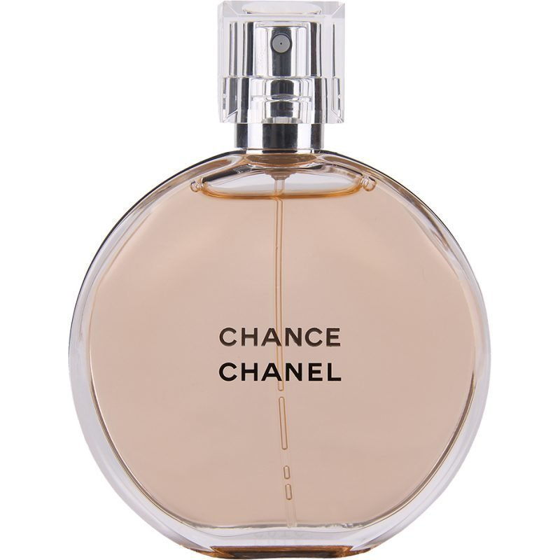 Chanel Chance EdT 50ml