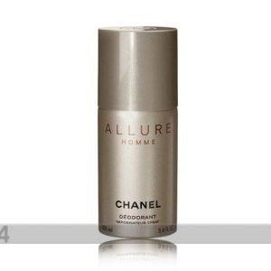 Chanel Chanel Allure Deodorantti 100 Ml