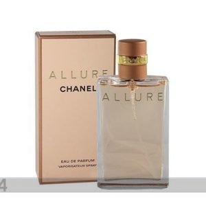 Chanel Chanel Allure Edp 35ml