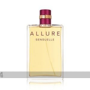 Chanel Chanel Allure Sensuelle Edp 100ml